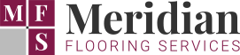 Meridian Flooring Services