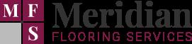 Meridian Flooring Services